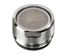Xavax 00111848 - Sistema de ahorro de agua para grifos