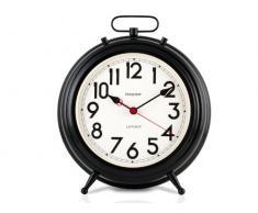 Beper London - Reloj de pared