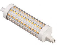 Xavax 00112580 energy-saving lamp 15 W R7s A++ - Lámpara LED (15 W, 125 W, R7s, A++, 2000 lm, 25000 h)