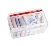 Gutermann - Caja de almacenaje para bobinas