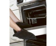 NIGELLA - 60NL2OG - Guante de cocina para horno
