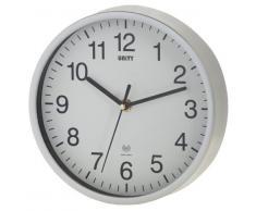 Unity Radcliffe - Reloj de pared radiocontrolado