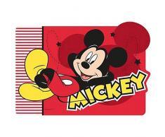 Mantel individual de Mickey 5061146