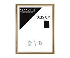 Brio Gallery - Marco de fotos