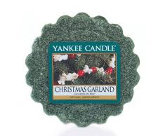 YANKEE CANDLE 1316484E Alrededor Verde 1pieza(s) - Vela (22 g, 1 pieza(s))