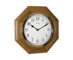 Richmond Reloj de pared