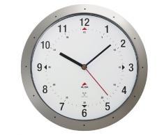 Alba 146980 - Reloj de pared
