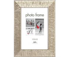 Marco de fotos 4 x 10 x 15 cm Innova, oro, Waterford, 20x25cm/10x8