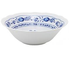 Kahla 172902A72067U - Fuente (19 cm), diseño de cebollas