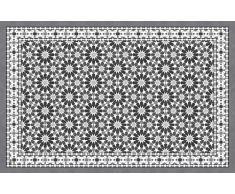 Alfombra Vinilo Nador DU 05 100 x 155 x 0.22 cm