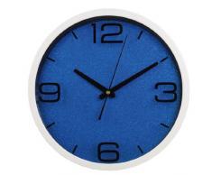 Hama 00113968 - Reloj de pared