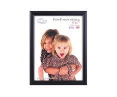 Inov8 PFS152 - Marco de fotos (20 x 15 cm), color negro [Importado de Reino Unido]