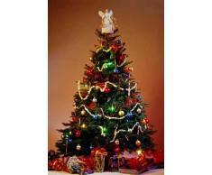 Empire 20147 - Póster de árbol de Navidad (61 x 91,5 cm)
