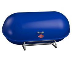 Wesco Breadboy - Panera (210 x 443 mm), color azul