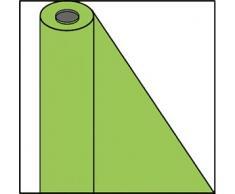 Amscan 77020-53 - Mantel, plástico, color verde