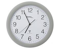 Technoline Wt 8000 - Reloj de Pared