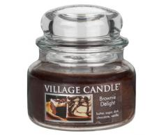 Village Candle 106311311 - Vela