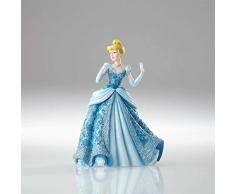 Disney escaparate Cenicienta figura decorativa, multicolor