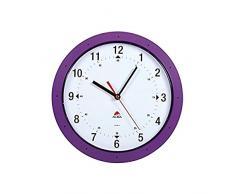 Alba HORMUR P - Reloj de pared