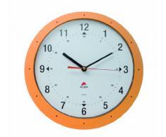 Alba HORMUR O - Reloj de pared