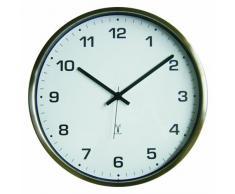 Technoline Wt 8900 - Reloj de Pared