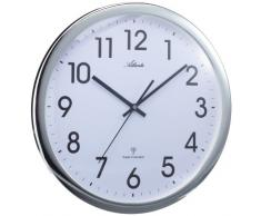 Paragon 4219/19 Atlanta - Reloj de pared