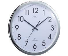 Paragon 4219/19 Atlanta - Reloj de pared