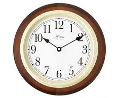 Acctim BOSTON Reloj de pared