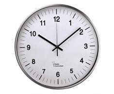 Hama AG-340 - Reloj de pared