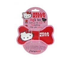 Hello Kitty Hueso Juguete