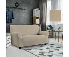 PETTI Artigiani Italiani - Funda para sofá