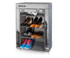 JOCCA Zapatero Or057L