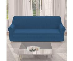 PETTI Artigiani Italiani Sofa, Azul, Funda de Sillón(80a 120 cm)
