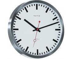 Hermle relojes Manufaktur 30471-000870 reloj de pared