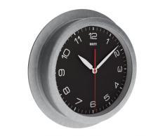 Unity Tarbert - Reloj de pared silencioso
