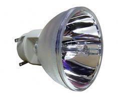 Osram ECL-4171-BO lámpara de proyección 230 W - Lámpara para proyector (230 W, Benq, HP3325, MP670, W600, W600+)