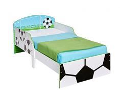 Fútbol infantil cama por HelloHome