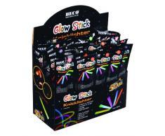Beco 850.00 - cajas de juguetes y de almacenamiento