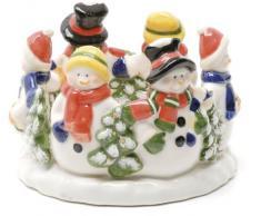 Festive Productions 173099 - Producto de decoración de navidad