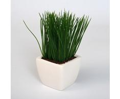 LO+DEMODA Planta Artificial