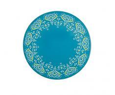 Villa D'este Home 2409853 6pieza(s) Cerámico tabla para sartén - Tabla para sartenes (10 cm, 6 pieza(s), 110 mm, 170 mm, 100 g)