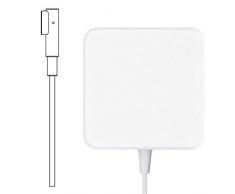 WMF Disney Buscando a Nemo - Vajilla para niños 6 piezas, incluye plato, cuenco y cubertería (tenedor, cuchillo de mesa, cuchara y cuchara pequeña) (WMF Kids infantil)