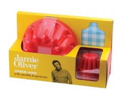 Jamie Oliver 600057 - Delantal