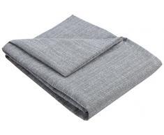 Zebra Textil, Funda de Sofá, 1 asiento, color Gris