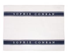 Ulster Weavers Toalla de Cocina Sophie Conran Eszter