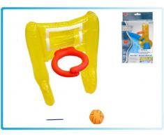 Bestway Juego basket piscina 58170