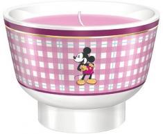 United Labels 0109057 - Best of Mickey-Pretty Pink galardonado en la luz de Las Velas en Caja de Regalo