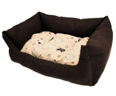 Croci mascota cama Fantasia oveja, 60 x 45 cm