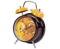 United Labels 806464 - Reloj despertador