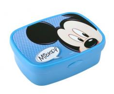 Disney Lonchera Mickey